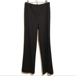 Lafayette 148 New York Dress slacks